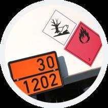 03-transport_niebezpiecznych_ADR