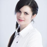 ASYSTENT KIEROWNIKA TRANSPORTU - NATALIA MROCZKOWSKA - TEL 606 950 058 n.mroczkowska@dabawi.net
