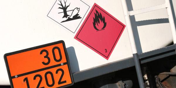 DABAWI_transport_międzynarodowy_03-transport_niebezpiecznych_ADR