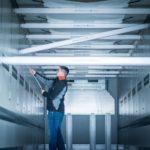 DABAWI Transport i spedycja ładunków w temperaturze kontrolowanej typu chłodnia