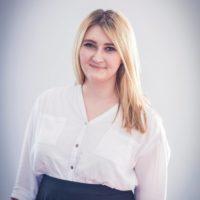 Asystent Kierownika Transportu-Spedytor_Pamela Orłowska_+48 608 395 631_p.orlowska@dabawi.net